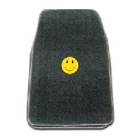 Smileyland Com Smiley Shop Automotive Seat Covers