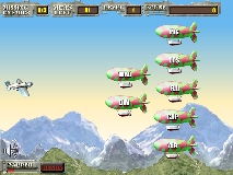 Play Air Typer Online