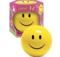 Smiley Affirmation Ball