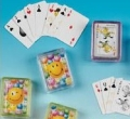 Smiley Cards Deck