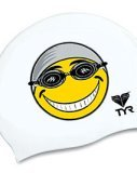 Cap Smiley
