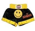 Thai Trunks - Smiley Face