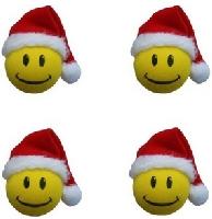 Smileyland com - Smiley Shop Automotive - Seat covers